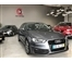 Audi A3 1.6 TDI S-line (110cv) (3p)