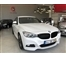 BMW Série 3  d Auto Pack M