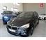 BMW Série 2  d 7L Pack M