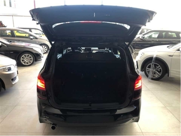 BMW Série 2 Gran Tourer Pack M 7 Lugares