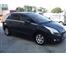 Peugeot 5008 1.6 HDi 7L Allure (112cv) (5p)