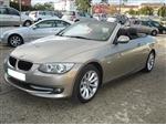 BMW Série 3 320 d Auto (184cv) (2p)