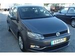 Volkswagen Polo 1.0 Trendline (75cv) (5p)