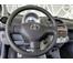 Toyota Aygo 1.0 (68cv) (3p)
