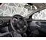 Toyota Aygo 1.4 55CV (5p)