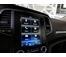Renault Mégane ST 1.5 dCi Bose Edition EDC (110cv) (5p)