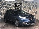 Renault Kadjar 1.5 dCI Bose Edition (110cv) (5p)