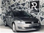 Volkswagen Golf V.1.6 TDi Trendline (110cv) (5p)