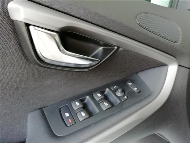 Volvo V40 1.6 D2 Eco Momentum (115cv) (5p)