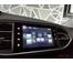 Peugeot 308 1.6 e-HDi Allure (115cv) (5p)