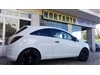 Opel Corsa 1.2 Black Edition (80cv) (3p)