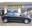 Peugeot 206+ + 1.1 Urban (60cv) (5p)