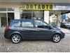 Renault Grand Scénic 1.5 dCi Luxe 7L. (105cv) (5p)