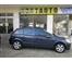 Opel Astra 1.3 CDTi Enjoy (90cv) (5p)