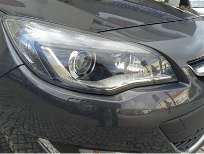 Opel Astra ST 1.6 CDTI Innovation S (136cv) (5p)