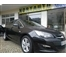 Opel Astra 1.6 CDTi Executive S/S J19 (110cv) (5p)