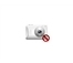 Ford Focus 1.0 ECOBOST ST-LINE