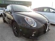 Alfa Romeo MiTO 1.3 JTDM Mito (95cv) (3p)