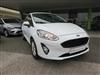 Ford Fiesta 1.0 EcoBoost Business (100cv) (3p)