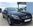 Mercedes-Benz Classe C 180 BlueTEC (115cv) (5p)
