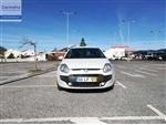 Fiat Punto 1.3 EVO - Caixa Automática