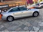 Audi A4 2.0 TDI 136cv Nacional