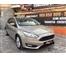 Ford Focus 1.5 TDCI 120cv Trend *