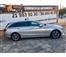 Mercedes-Benz Classe C C 220d  BlueTEC Avantgarde  ( 170cv )