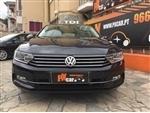 Volkswagen Passat 1.6 TDI DSG Confortline ( GPS ( ( Cx Aut )