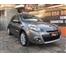 Renault Clio 1.5 DCI Dynamique S (GPS) (Bluetooth )