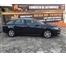 Peugeot 508 SW 1.6 Allure (120cv) CX Aut