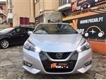 Nissan Micra 1.0 IG T-Acenta S/S (100cv) Via com GPS