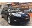 Ford Focus SW 1.5  TDCI 115cv Trend +