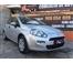 Fiat Punto Grand Punto 1.3 M-Jet Easy S & S