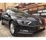 Volkswagen Passat 1.6 TDI DSG Confortline ( GPS )