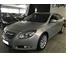 Opel Insignia ST 2.0 CDTi Cosmo Active-Select (130cv) (5p)