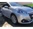 Peugeot 208 1.6 BlueHDi Active