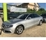 Audi A4 2.0 TDi Sport (143cv) (4p)