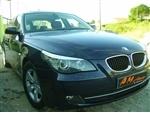 BMW Série 5 520 d Executive (177cv) (4p)