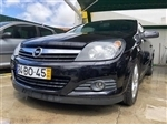Opel Astra Sport 1.7 CDTi (100cv) (3p)