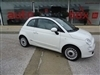 Fiat 500 1.3 16V Multijet by Diesel (75cv) (3p)