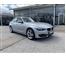 BMW Série 3 318 d Line Sport (143cv) (4p)