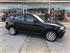 BMW X3 20 d (177cv) (5p)