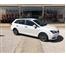 Seat Ibiza ST 1.2 16V Style (70cv) (5p)
