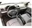Renault Clio 1.5 dCi Confort Authentique (65cv) (3p)