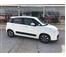 Fiat 500L 1.3 MJ Pop Star S&S (95cv) (5p)