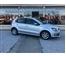 Volkswagen Polo 1.2 TDi BlueMotion (75cv) (5p)