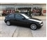 BMW Série 3 320 D Compact