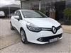 Renault Clio 0.9 TCE Dynamique S (90cv) (5p)