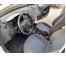 Seat Ibiza 1.2 12V I-Tech (70cv) (5p)
